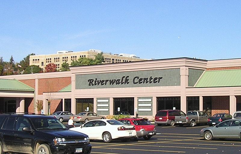 Riverwalk-Lead