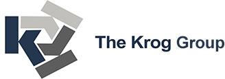 krog-logo
